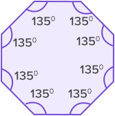 regular-octagon
