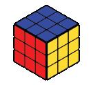 rubric cube