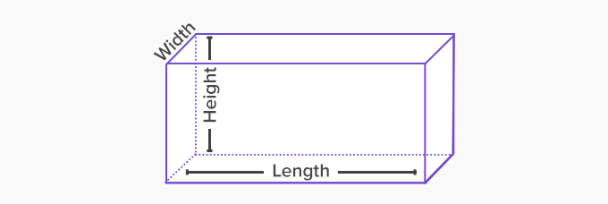 length example 2
