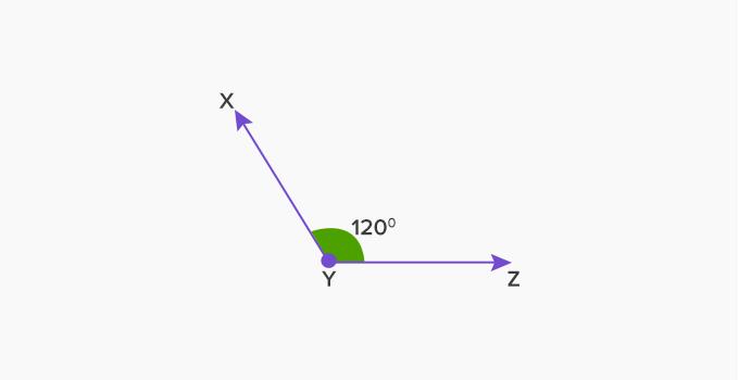 obtuse-angle