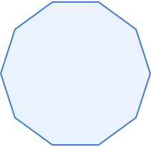 non-example-of-nonagon-2