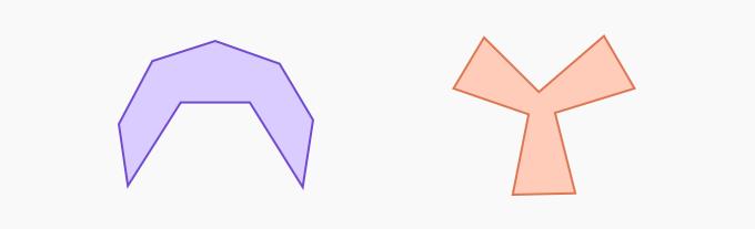 irregular-nonagon