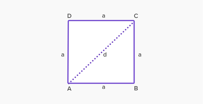 diagonal-square