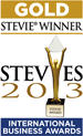Thumb splash math steview award