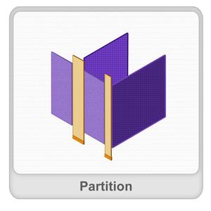 Partition Worksheet