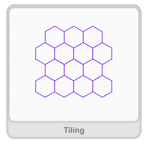 Tiling Worksheet