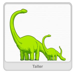 Taller Worksheet