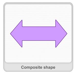 Composite shape Worksheet