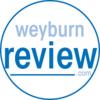 Thumb weyburn review logo
