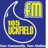 Thumb 105 uckfield fm