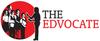 Thumb the edvocate 220x90