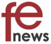 Thumb fe news  01